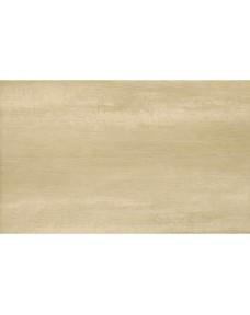 Adaggio Brown мат. стінова 25x40см, Paradyz, Польща