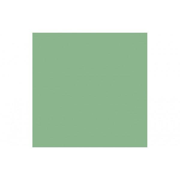 Gamma Zielona підлогова глянцева 19.8x19.8см, Paradyz, Польща