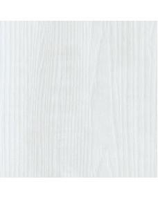 Виниловый пол ADO Exclusive Wood 2000