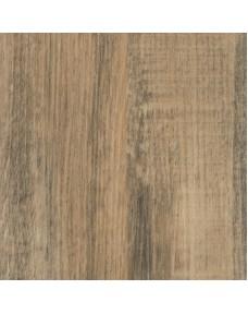 Виниловый пол ADO Exclusive Wood 2020