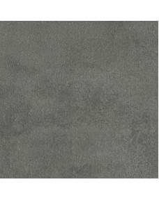 Виниловый пол ADO Concrete Stone 4020