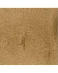 Виниловый пол ADO Exclusive Wood Click 1404