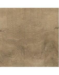 Виниловый пол ADO Exclusive Wood Click 1304