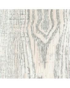 Виниловый пол ADO Exclusive Wood Click 2030