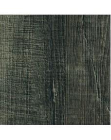 Виниловый пол ADO Exclusive Wood Click 2060