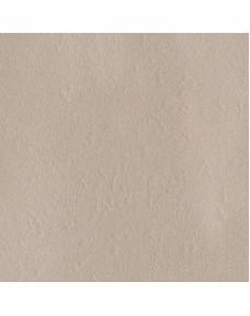 Виниловый пол ADO Concrete Stone Click 4000