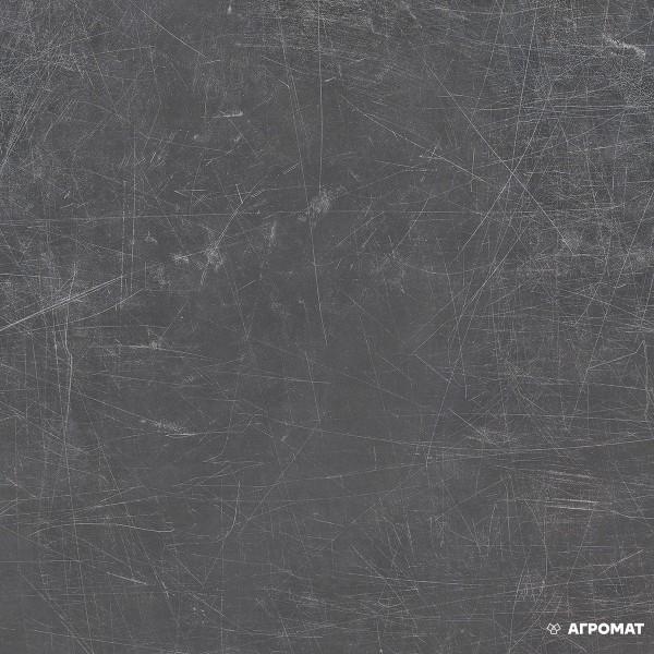 Керамогранит Almera Ceramica Beton YI9SM7107