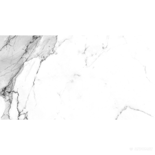 Керамогранит Almera Ceramica Freedom GQW8321P CARRARA