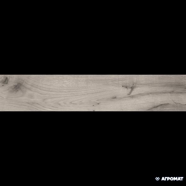 Керамогранит Almera Ceramica Genuine GREY
