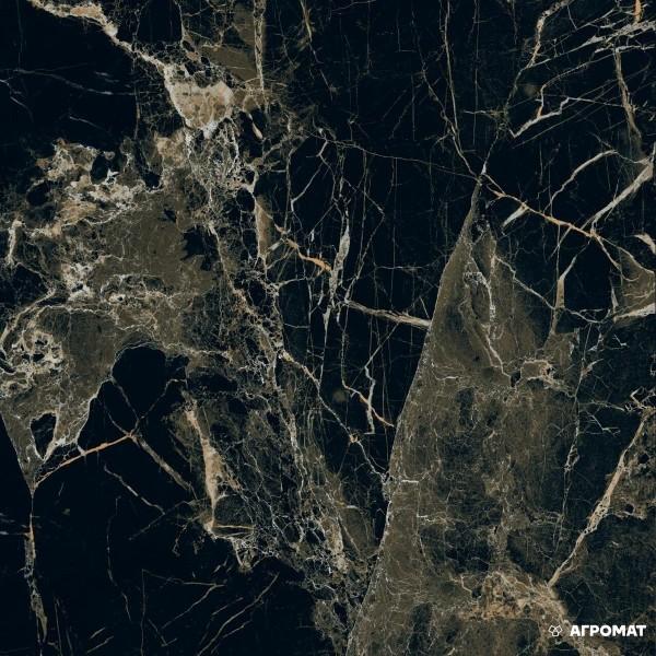 Керамогранит Almera Ceramica Rich Black K0903614YAF