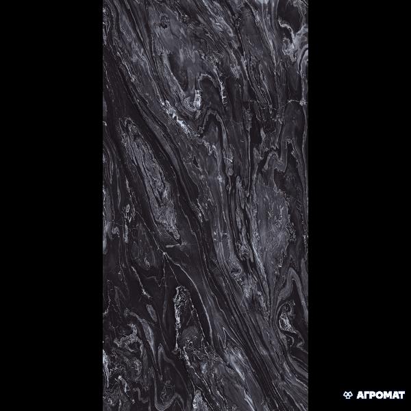 Керамогранит Almera Ceramica SCM117DS NERO ANTICO
