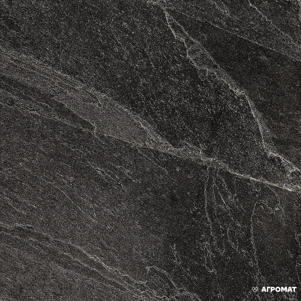 Керамогранит Imola X-Rock 60N