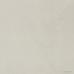 Керамогранит Megagres HA6105