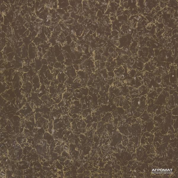 Керамогранит Megagres Marble OCHRE SP6616