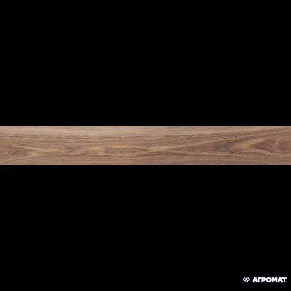 Керамогранит Peronda Sherwood PORTO/19.5x150/NAT/RET