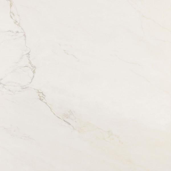Керамогранит VENIS Carrara BIANCO