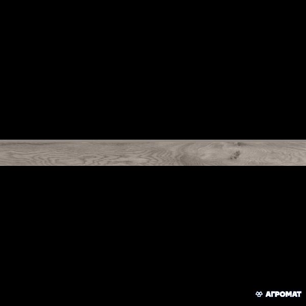 Керамогранит Zeus Ceramica Allwood ZLXWU8336