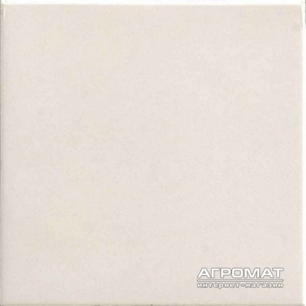 Керамогранит Zeus Ceramica Techno Spessorato Z3X-A100 AVORIO