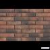 Клинкер Cerrad Loft Brick ELEWACJA CHILI