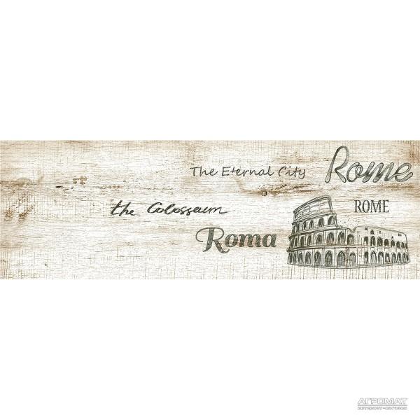 Напольная плитка Almera Ceramica Vancouver DEC ROME/8