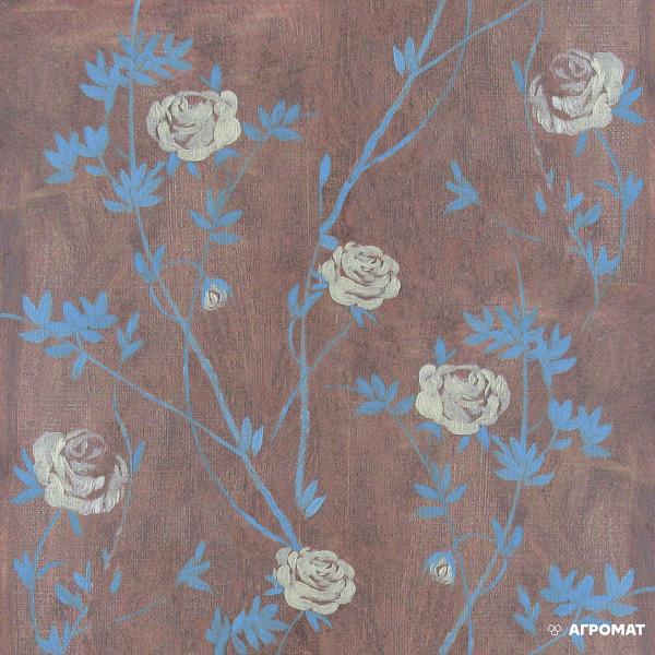 Плитка Almera Ceramica Pattern ПАТТЕРНЫ