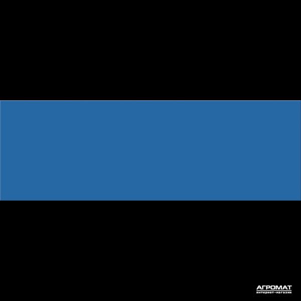 Плитка Opoczno Vivid Colours VIVID BLUE GLOSSY