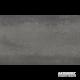 Плитка Geotiles UT. Rust MARENGO