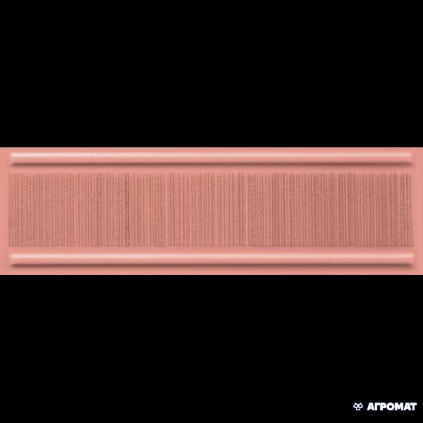 Плитка Imola Crepedechine CRDC L 9X30M фриз