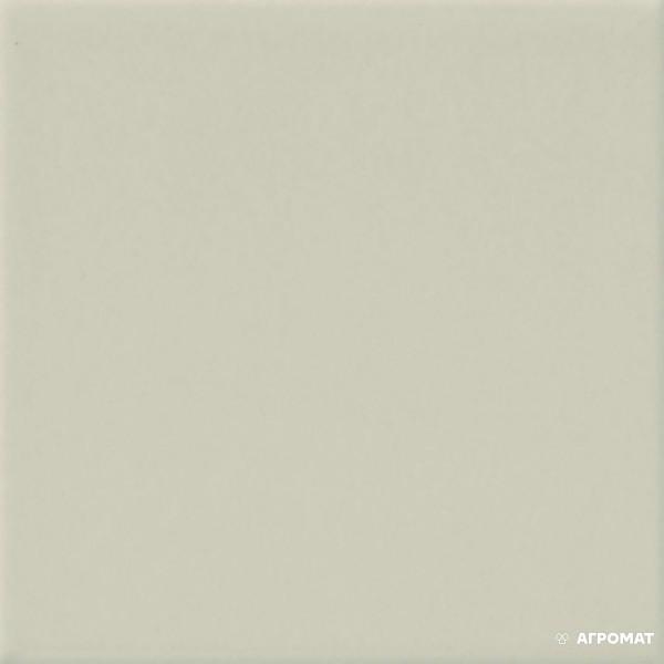 Плитка Almera Ceramica Monocolors GMS151503 GREY