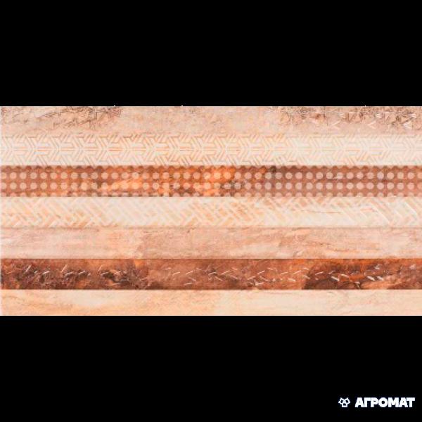 Плитка Opoczno Elegant Stripes ELEGA INSERTO PATCHWORK