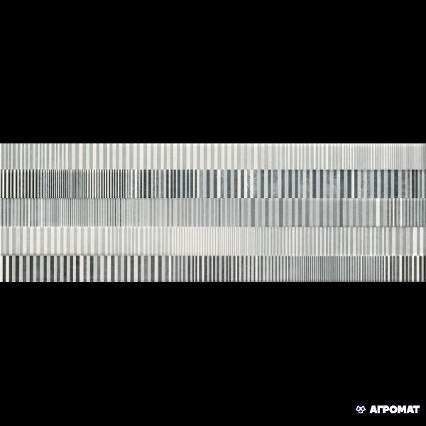 Плитка Opoczno Concrete Stripes INSERTO STRIPES