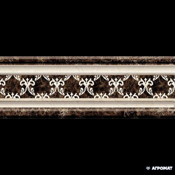 Плитка Almera Ceramica Versailles CNF