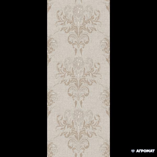 Плитка Almera Ceramica Loom DEC BEIGE