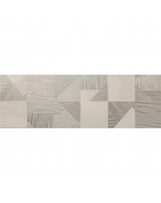 Плитка APE Ceramica Flow DECOR TRIANGLE DOVE декор