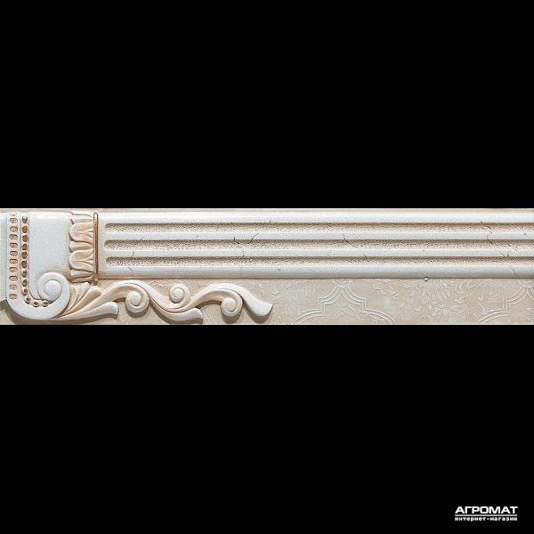 Плитка Ceramica de LUX Botticino CER-3792A COLUMN CNF