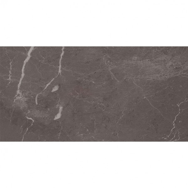 Керамогранит Almera Ceramica 1SMF1262055F URBAN