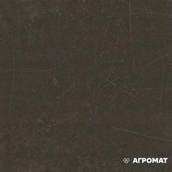 Керамогранит Almera Ceramica Beton EC13360G DARK