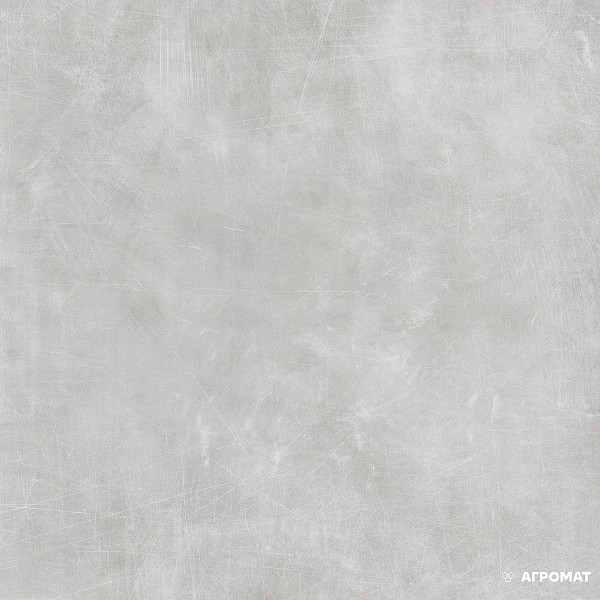 Керамогранит Almera Ceramica Beton YI9SM7101