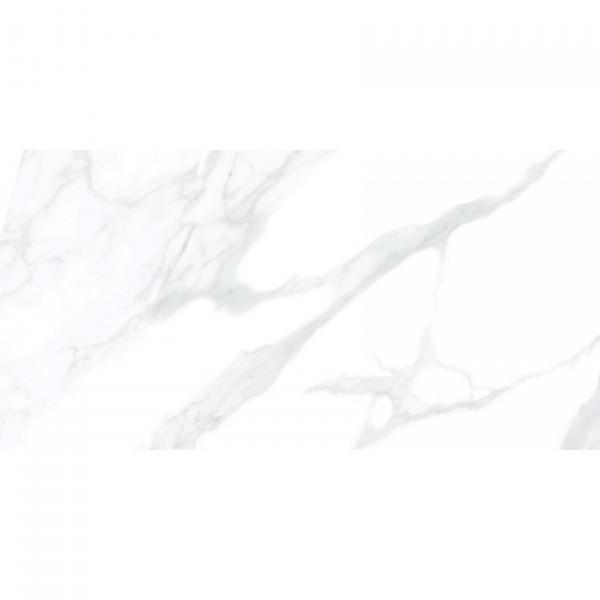 Керамогранит Almera Ceramica K1573639YAF MICHELANGELO