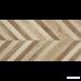 Керамогранит Almera Ceramica Legacy P.E. MIX TABACO