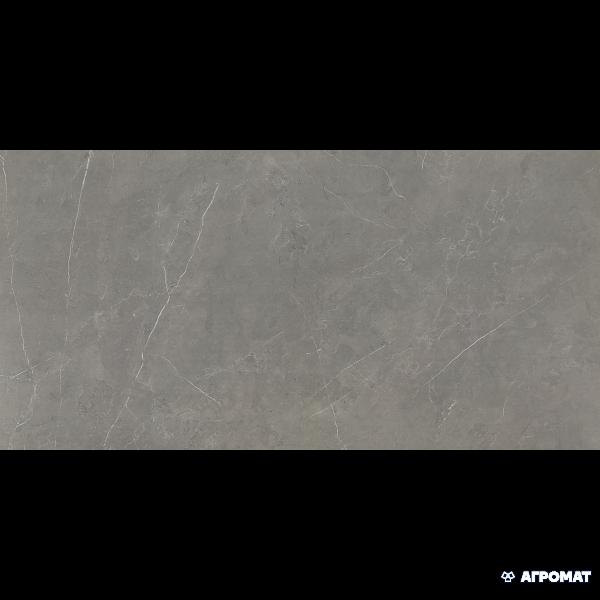 Керамогранит Almera Ceramica QI612P6577M DARK MARRON