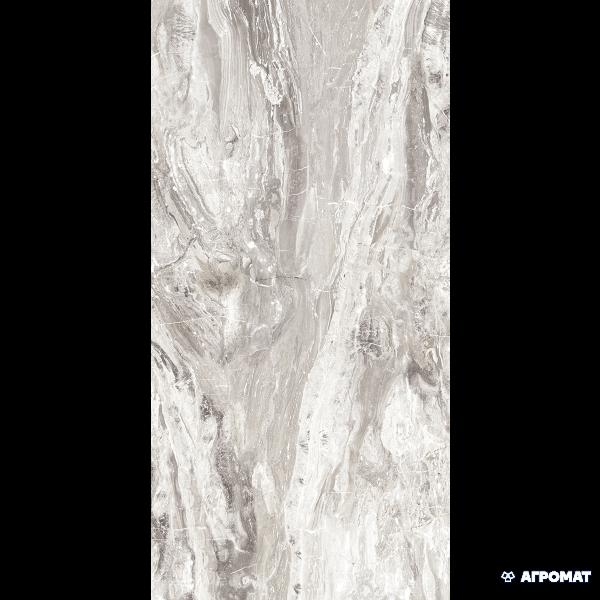 Керамогранит Almera Ceramica SCM114DE ACTION