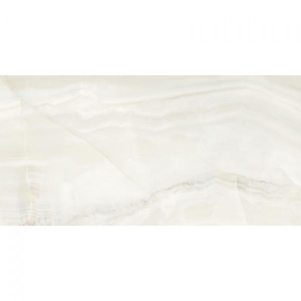 Керамогранит Almera Ceramica XL K1893622YAM MIRAGE
