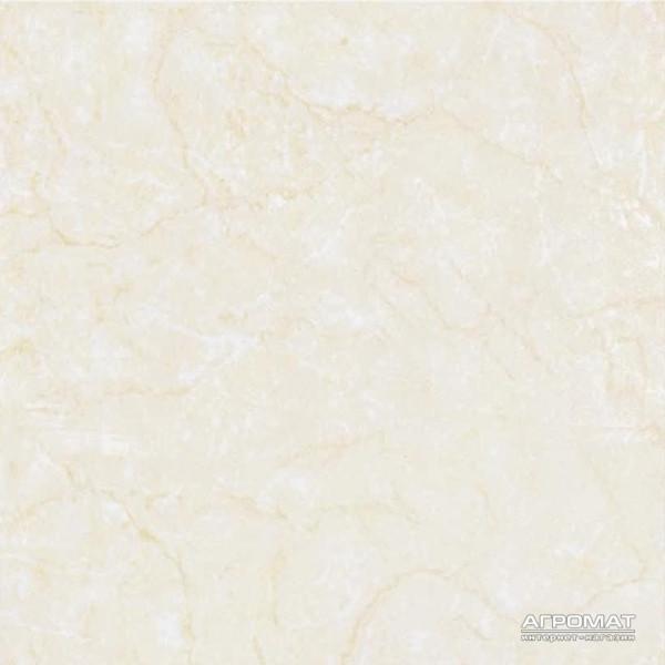 Керамогранит Megagres Растворимая соль S/SALT P6028 LV