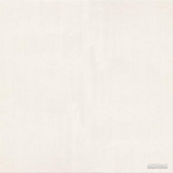 Керамогранит Opoczno Fargo WHITE