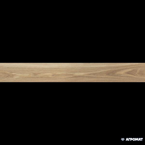 Керамогранит Peronda Sherwood COGNAC/19.5x150/NAT/RET