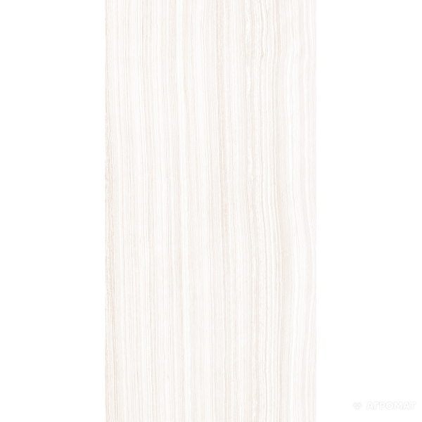 Керамогранит Peronda Suite BEIGE/60x120/EP
