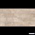 Керамогранит Zeus Ceramica Brickstone ZNXBS3