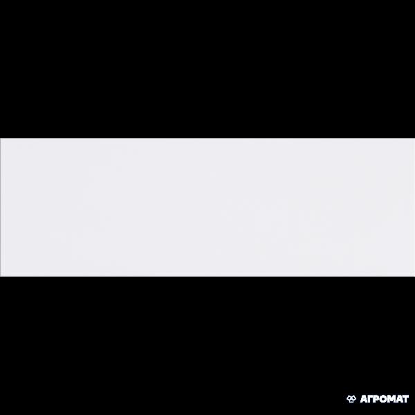 Плитка Cersanit Simple Art WHITE GLOSSY