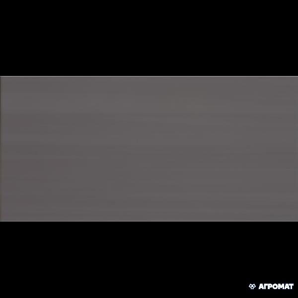 Плитка Alaplana Melrose GRIS